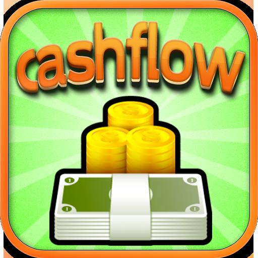 Cashflow para móvil
