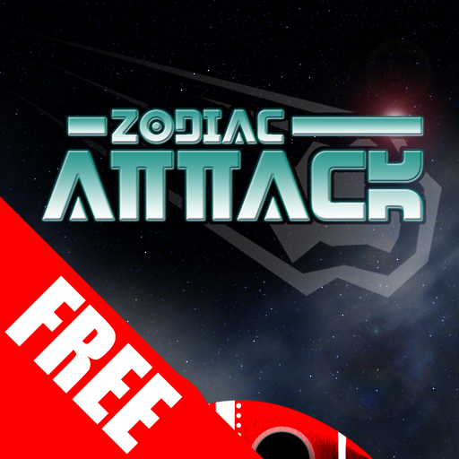 Zodiac Attack Free (ads supported)