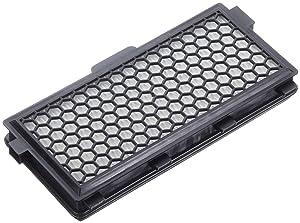 HQ W7-54903-HQ - Filtro para salida de aire para Miele S4000 / S5000   Comentarios y más información