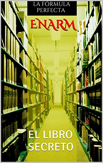 ENARM: EL LIBRO SECRETO (Spanish Edition)