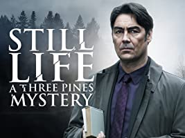 Still Life: A Three Pines Mystery