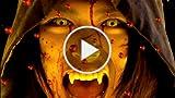 Vampire Girl Vs. Frankenstein Girl - Trailer