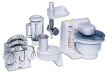 Bomann Kühlschrank Dte 226 : Bosch mum4655eu küchenmaschine mum4 550 watt 3.9 liter weiß