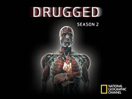 Drugged Season 2