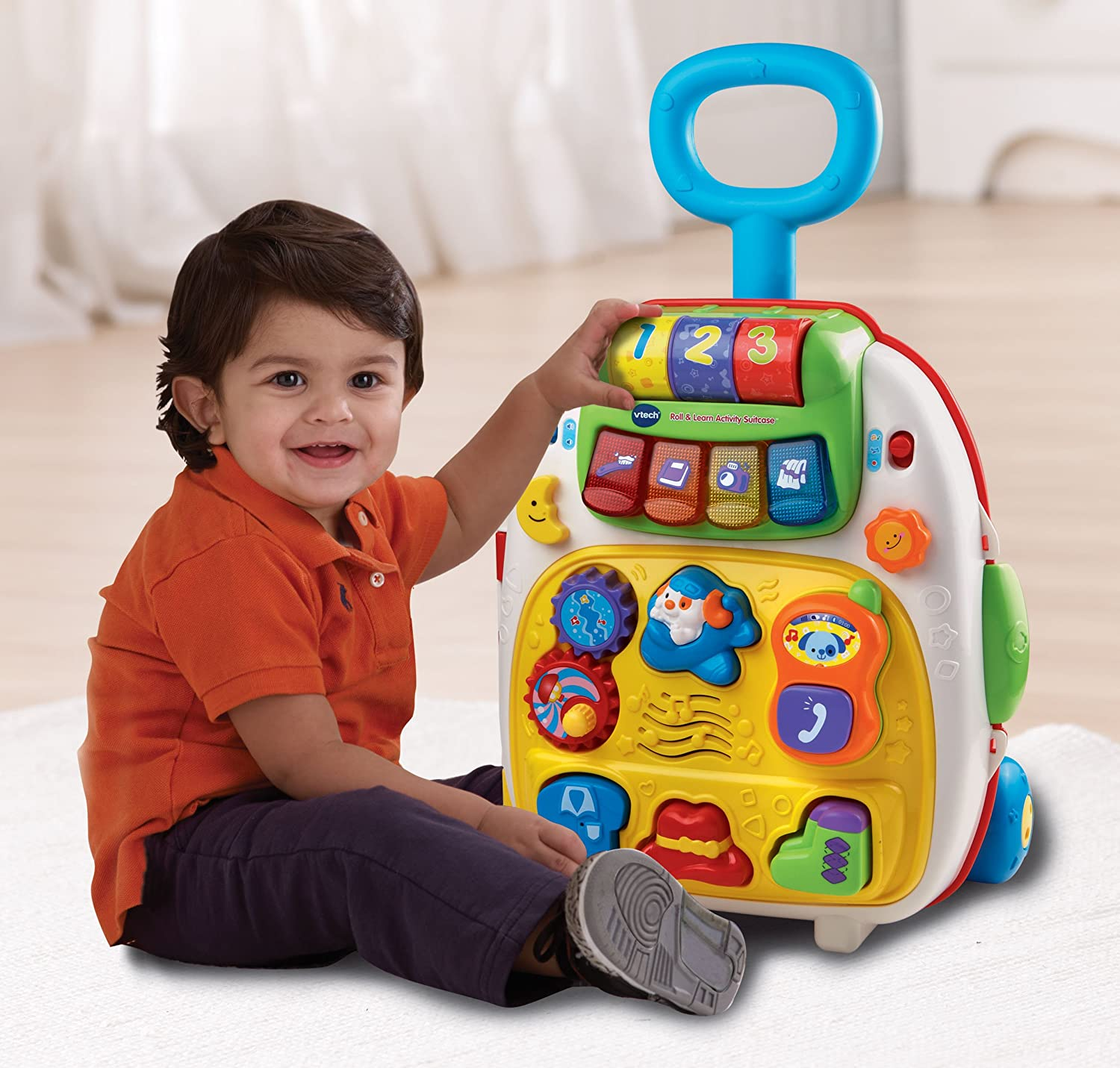 The best gift ideas for a 4 year old boy the pinning mama - Toys For One Year Old Submited Images