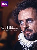 BBC Shakespeare: Othello