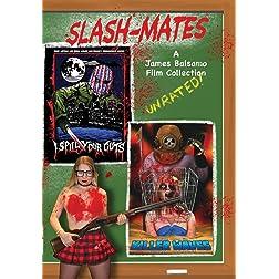 Slash-Mates
