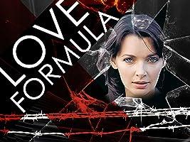 Love Formula (English Subtitled)