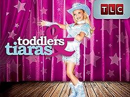 Toddlers & Tiaras Season 1