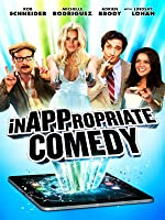 InAPPropriate Comedy [HD]