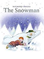 The Snowman