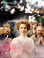 The Orchard (English Subtitled)