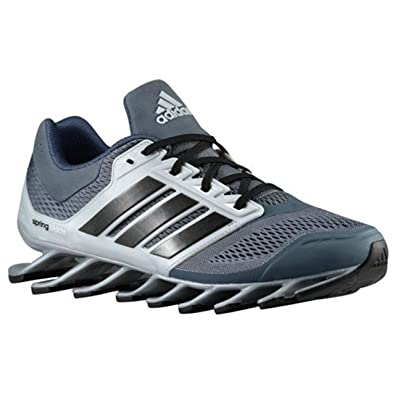 Discount Mens Adidas Springblade Drive - Adidas Performance Springblade Drive Running Dp B012l58lei