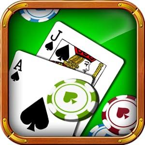 casino online test royal roulette