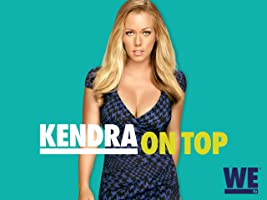 Kendra On Top Season 4