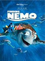 Finding Nemo [HD]