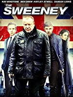 The Sweeney [HD]