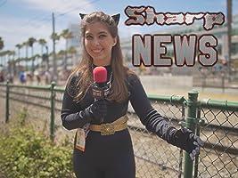 Sharp News