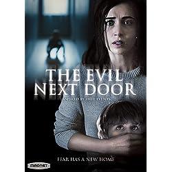 The Evil Next Door (Andra Sidan)
