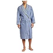 Robes Under $40