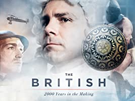 The British, Season 1