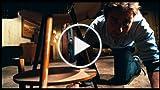 Vacancy - TV Spot Trailer