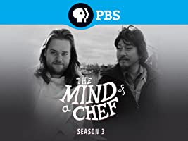 The Mind of a Chef Season 3 - Edward Lee and Magnus Nilsson [HD]