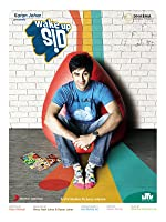 Wake Up Sid (English Subtitled)