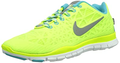 Nike Free TR Fit 3 All Conditions Cross 0483a2076ea