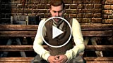 The Testament Of Sherlock Holmes - E3 2012