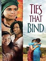 Ties that Bind [HD]