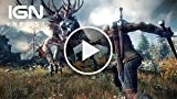 The Witcher 3: Wild Hunt Sold Early by Retailers -...