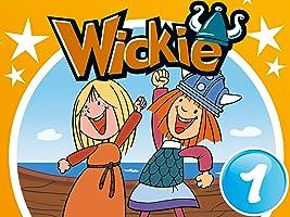 Wickie und die starken M�nner-The Complete Series