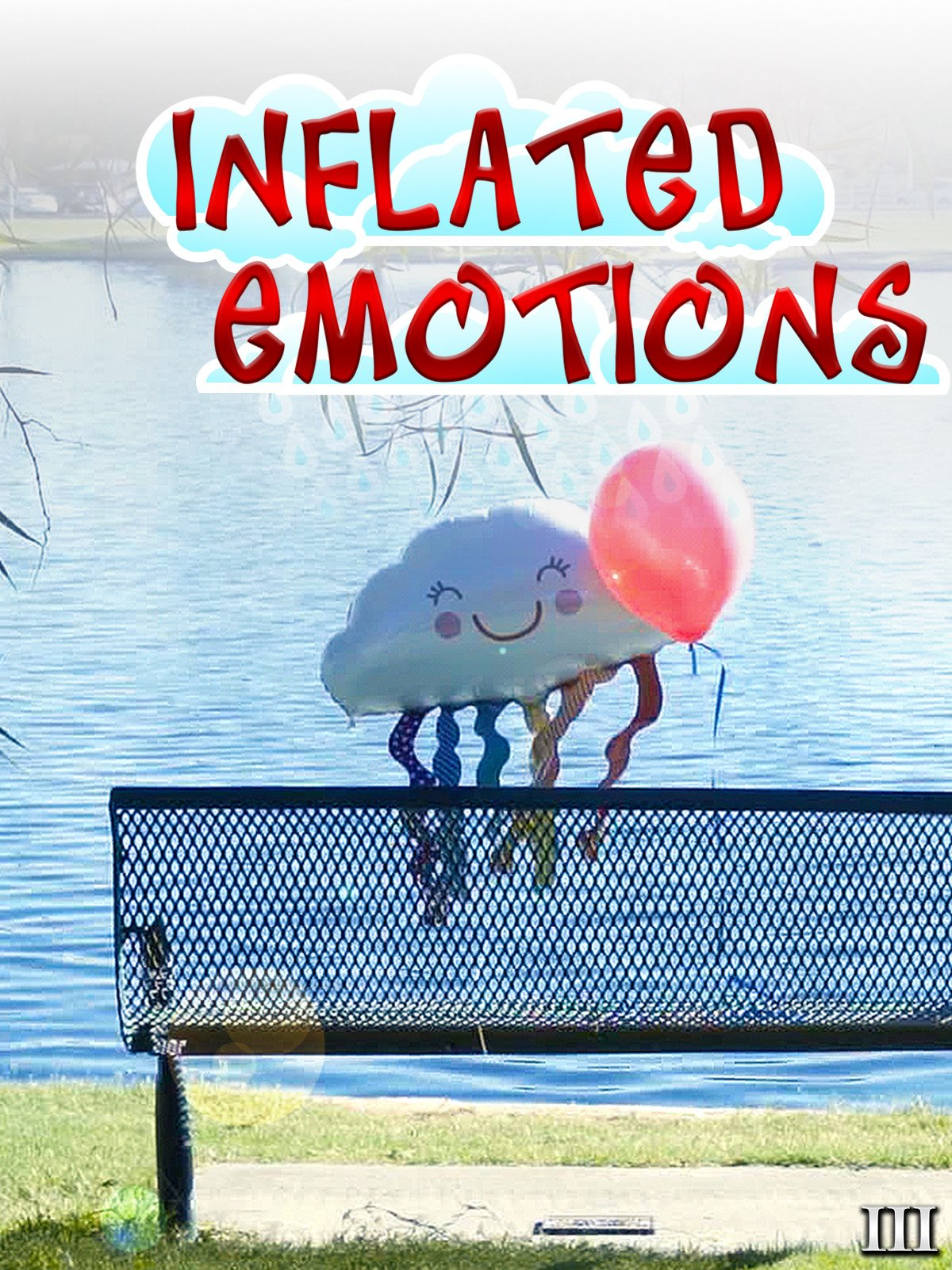 Inflated Emotions