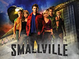 Smallville: The Complete Ninth Season
