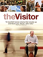 The Visitor [HD]