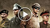CGR Trailers - HEARTS OF IRON IV Teaser Trailer