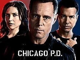Chicago Pd, Season 2
