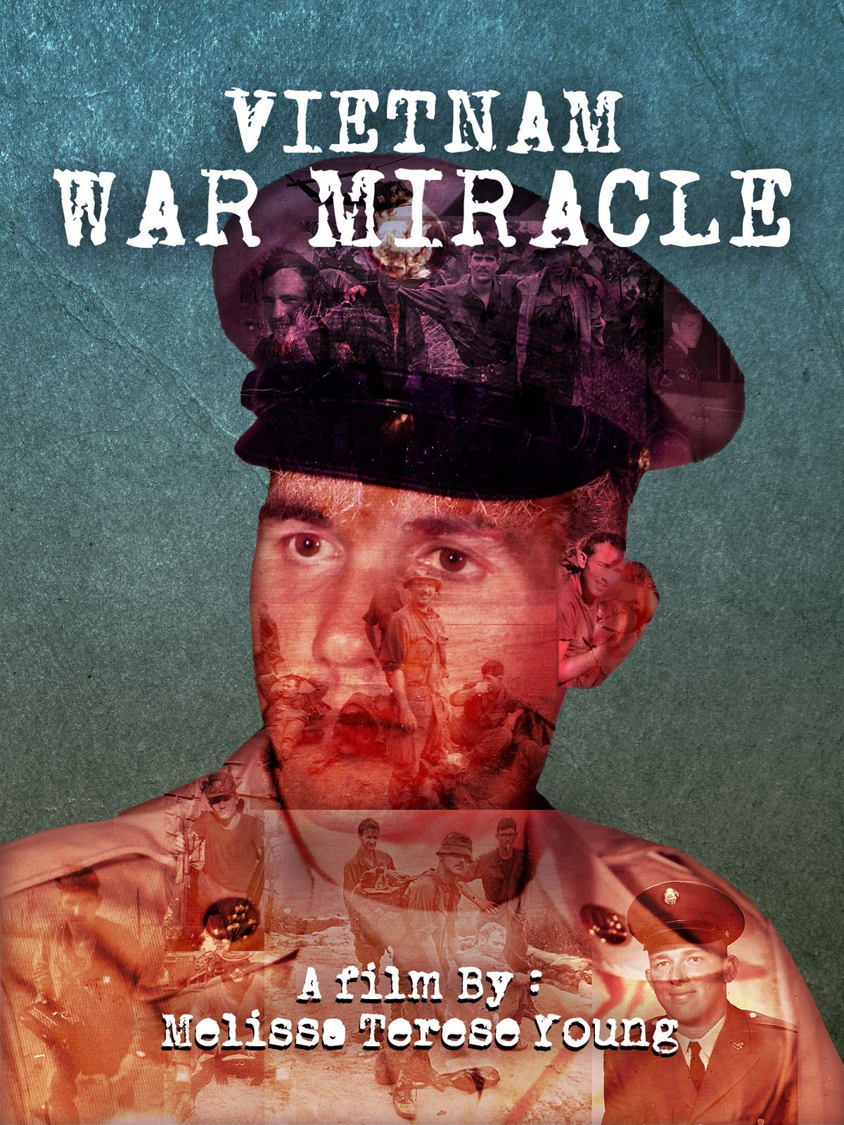 Vietnam War Miracle on Amazon Prime Video UK