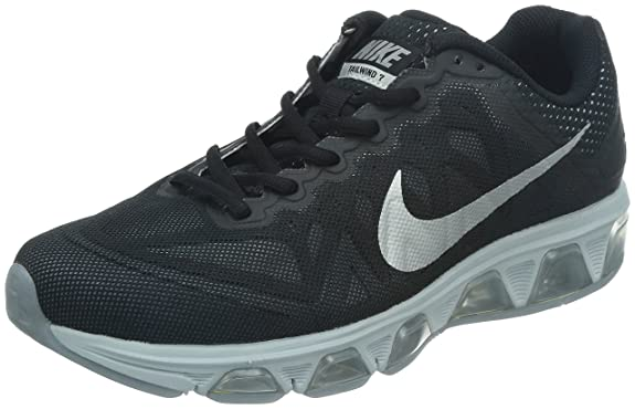 Sweden Nike Air Max Tailwind 7 Mens - Nike Tailwind Mens Running Shoe Dp B00nt7f4dy