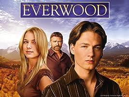 Everwood Season 3