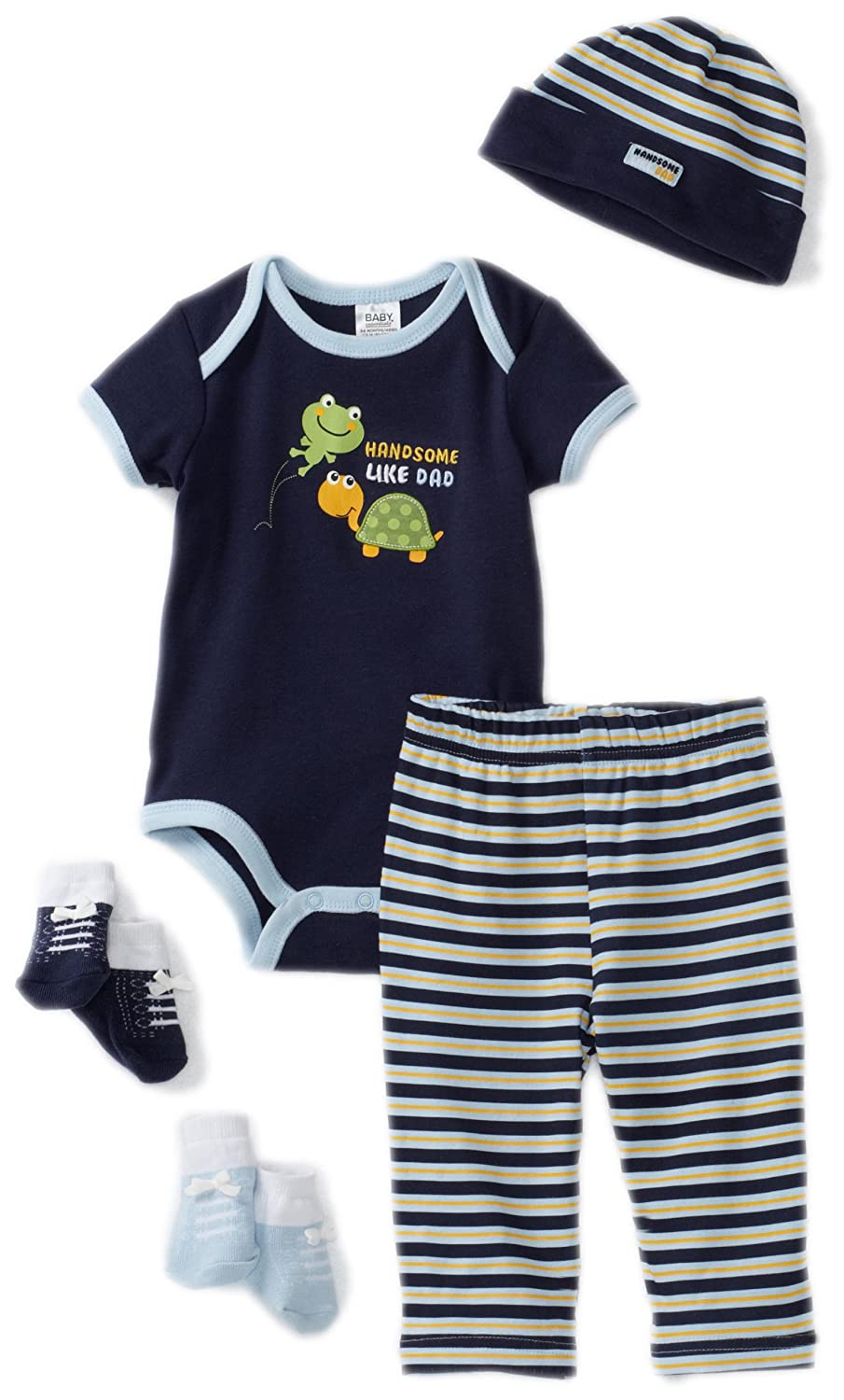 Sale Baby s Clothing Baby Clothing Baby Essentials Baby
