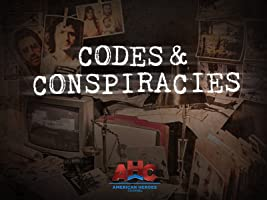 Codes and Conspiracies Season 2