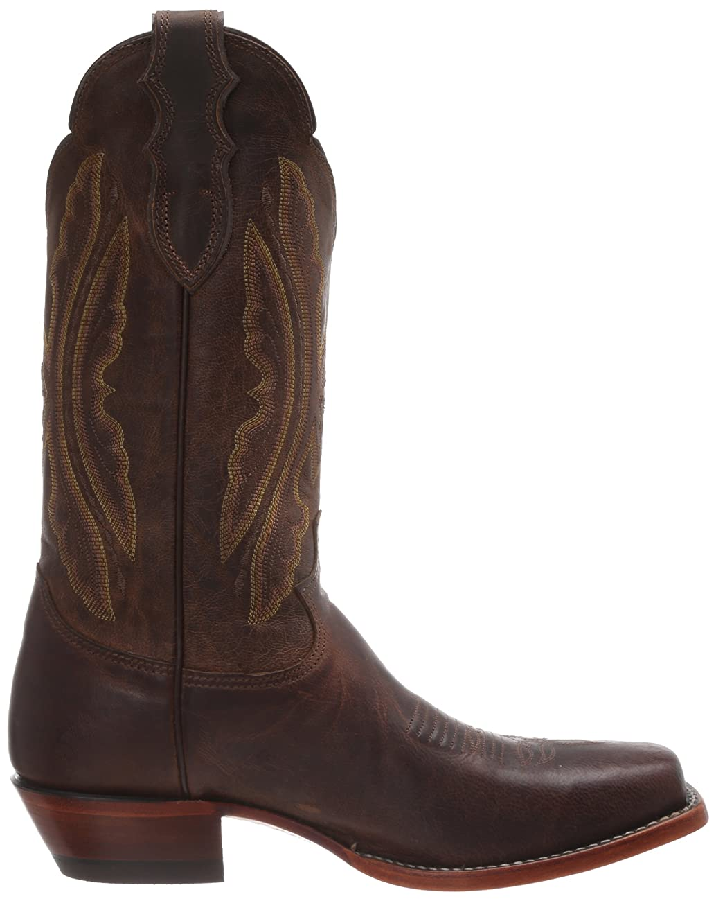 Justin Boots Men's Classic Western Boot 5