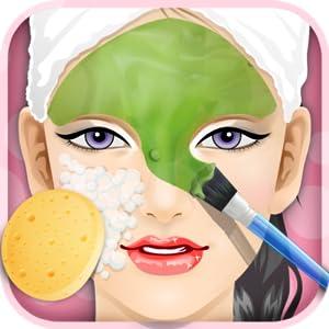 Makeup salon girls games for 6677g com fashion salon