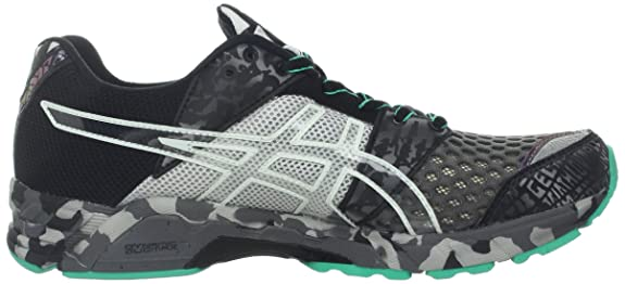 best running shoes for with bad knees get best