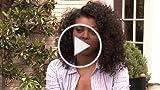 No Good Deed: Taraji P. Henson On Her Character's...