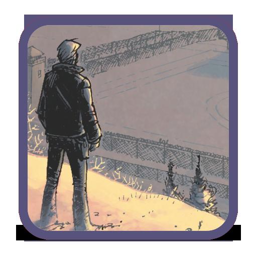The Walking Dead, Vol. 3