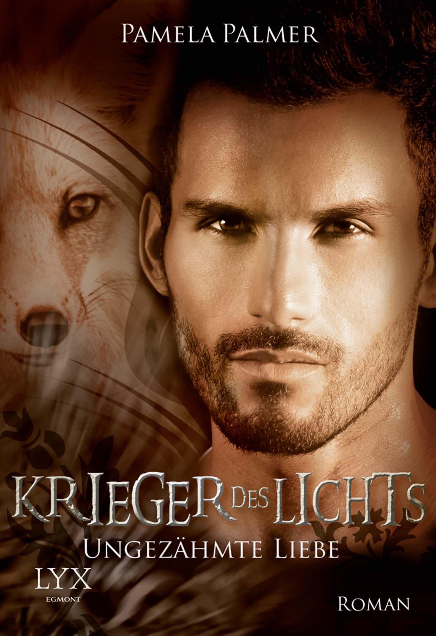 Krieger Des Lichts Film Krieger Des Lichts Ungezähmte