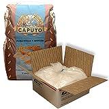 Antimo Caputo 00 Pasta & Gnocchi Flour (Molino Caputo) - 5 Lb Repack